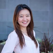 Hana Yang Hanayang Twitter