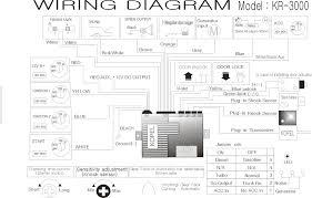 pioneer avic n3 wiring diagram inspiriraj me Pioneer AVIC -N1 Wiring-Diagram pioneer avic n3 wiring diagram fresh n2 mesmerizing