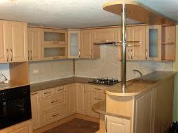 Kitchen Bar Kitchen Appealing Kitchen Bar Design With Black Marble
