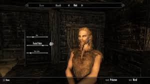 Skyrim Hair Style Mod use all the hair styles at skyrim nexus mods and munity 4756 by wearticles.com