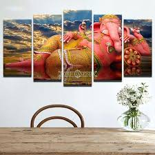 wonderful ganesh wall art uk on ganesh wall art uk with wonderful ganesh wall art uk huntersamericangrill