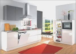 Eckbank Leder Ikea Von 24 Liveable Eckbank Küche Leder