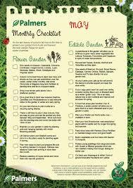 may checklistweb
