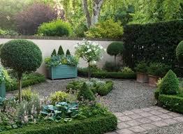 Small Picture Garden elegant front garden design outstanding green cream