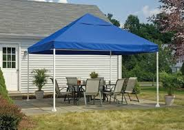Wonderful Cheap Outdoor Canopy Tent Images Decoration Ideas