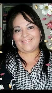 Janet Botello Obituary - West Covina, CA