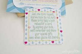 16 Best Baby Showerwelcome Board Nd Thanku Note Images On Baby Shower Cards To Print