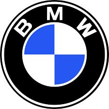 bmw logo - Google Search | Brands | Pinterest | Bmw logo, Cars and Logos