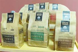 Install the wethrift chrome extension. Green Mountain Artisan Vermont Coffee Company Edible Vermont