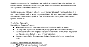 Qualitative Research Paper Examples   Jeranka  qualitative research approaches and methods   Google Search