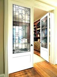 interior glass doors sliding doors interior interior glass doors interior glass doors interior doors interior interior glass doors