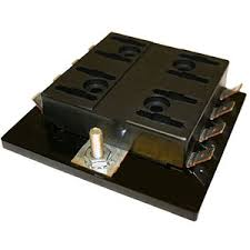 fuse holders automotive fuse holders circuit breakers