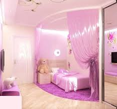 pink bedroom designs for girls. Little Girl Room Ideas Pink Girls Bedroom Design For A Princess Teenage With Bunk Beds Designs