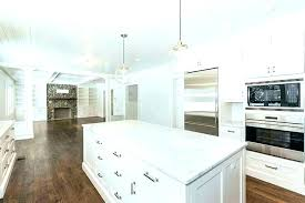 cabinet crown molding home depot cabinet molding styles kitchen cabinets crown molding full image for kitchen