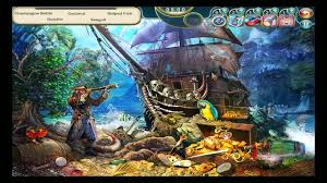 Do not you play your favorite hidden object games anymore? Found A Hidden Object Adventure Gameplay Youtube