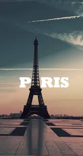 Paris Wallpaper Bedroom 17 Best Ideas About Paris Wallpaper On Pinterest Paris Wallpaper