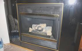 fireplace fresh san bernardino fireplace amazing home design simple to design ideas awesome san bernardino