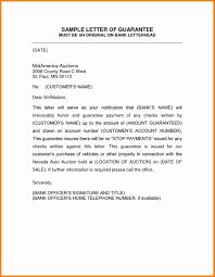 Gustavopadilla.com.co - Letter Sample Formats Free Download