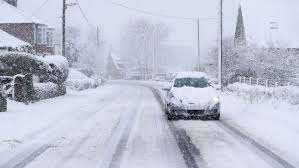 Image result for Images of ice and snow
