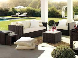 outdoor furniture small balcony. Patio Furniture For Small Spaces Gorgeous Ideas Interesting Space Outdoor Balcony