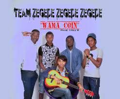 team zegede zegede zegede wama coin zambian music blog 538shares