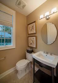 unique bathroom lighting fixtures. charming unique light fixtures bathroom lighting y