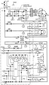 wiring diagram westinghouse oven wiring diagram liance411 faq how do i replace an oven element parts for white westinghouse wef365bhwa range liancepartspros source ge gas dryer wiring diagram diagrams