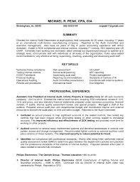 Templates Senior Auditor Job Description Template Night Resumes