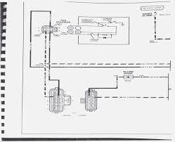 95 e4od wiring diagram sel wiring diagram shrutiradio 4r70w wiring schematic at 4r70w Transmission Wiring Diagram 99