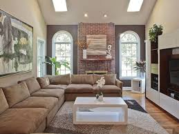 pink toned fireplace with brown walls fireplaces brown walls brown and walls