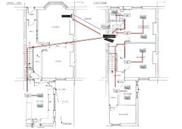 sonos boost wiring diagram wiring diagram sonos system wiring diagram