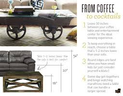 Find a great selection of wood coffee tables, metal accent tables, storage tables & more. American Signature Furniture Support On Twitter Coffee In The Morning Cocktails In The Evening Myasf Http T Co Vz1hepof0a