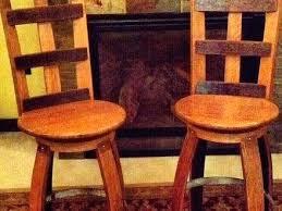 wine barrel furniture plans.  Wine Wine Barrel Furniture Plans Ideas Table Top In Wine Barrel Furniture Plans B