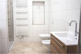 Badezimmer Streichen Ideen Einzigartig Wohnideen Fliesen Bad