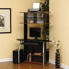 furniture tall computer desk computer desks for home computer table for small work desk