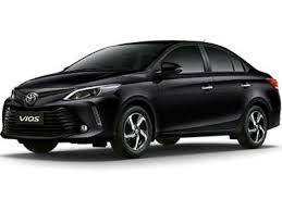 new car releases 2014 philippinesToyota Vios for sale  Price list in the Philippines  Pricepricecom