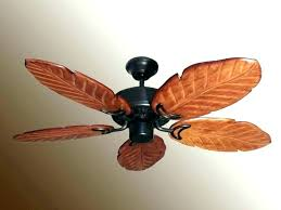 ceiling fan replacement blades ceiling fan blade covers ceiling fan replacement blades palm blade covers fans pertaining to leaf prepare ceiling fan blade