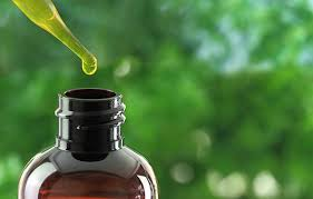 Image result for CBD Oil Manufacturer