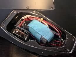 esp kh wiring diagram best secret wiring diagram • kh 202 emg upgrade question the esp guitar company rh espguitars com esp wiring diagrams hsh esp wiring diagrams hsh