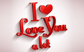 i love you wallpaper 1