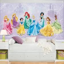disney bedroom x