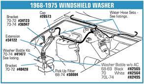 1969 corvette windshield wiper vacuum diagram wiring diagrams 1969 corvette wiring diagram download 30084 63 74 washer fluid pickup filter 2002 corvette wiring diagram 1979 corvette vacuum hose schematic