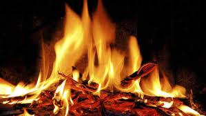 Afbeeldingsresultaat voor vuur