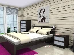 Small Picture Home Design Gallery gingembreco