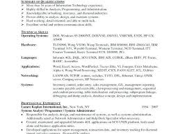 Staff Adjuster Sample Resume Cool Staff Adjuster Sample Resume Colbroco
