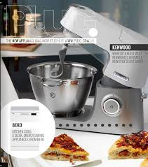 Jb Hi Fi Kitchen Appliances Media 4square Media4square Media