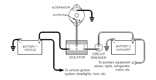 att uverse nid wiring diagram car wiring diagram download Att Nid Wiring Diagram att wiring diagram on att images free download wiring diagrams att uverse nid wiring diagram att wiring diagram 4 winch wiring diagram att uverse wiring at&t nid wiring diagram