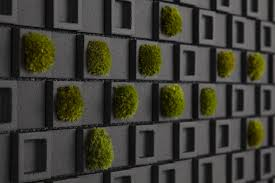 best wall designs with tiles