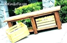 white outdoor storage bench plastic outdoor storage bench outdoor deck storage bench deck storage bench plastic