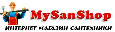 SANTERI - MySanShop